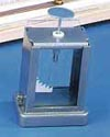 Electroscope-Metal-Case